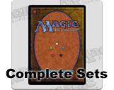 Mtg_complete_sets