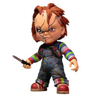 Chucky Stylized Action Figure