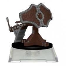 D & D Attack Wing: Ballista Expansion Pack