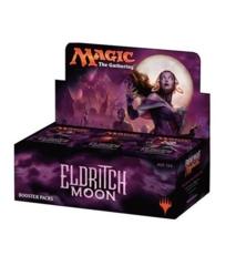 Eldritch Moon - Booster Box - English