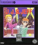 J.J. And Jeff