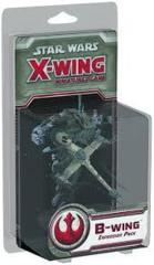 B-Wing - (Star Wars X-Wing) - In Store Sales Only