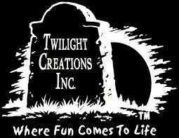 Twilight creations inc