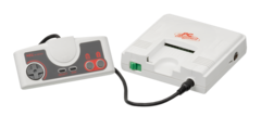 NEC PC Engine Console - (Japan)