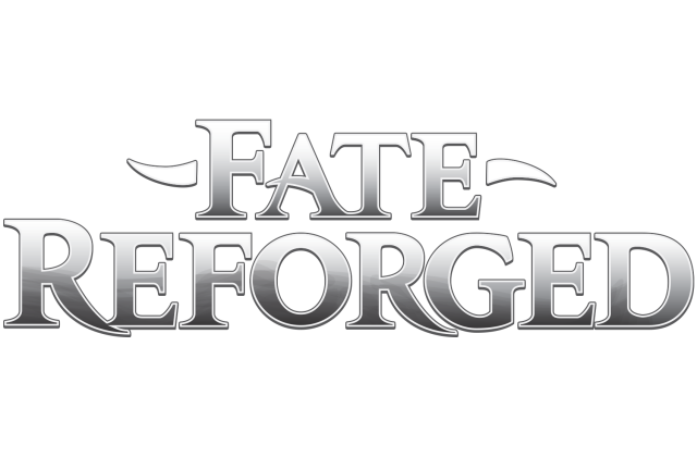 Fatereforgedlogo2-640x420