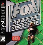 FOX Sports Soccer 99
