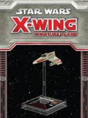 E-Wing (Star Wars X-Wing) - In Store Sales Only