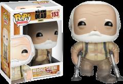 #153 - Hershel Greene (The Walking Dead)
