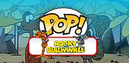 Rockyandbullwinkle