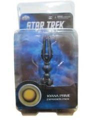 Kyana Prime