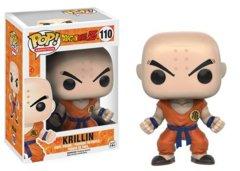 #110 - Krillin (Dragonball Z)