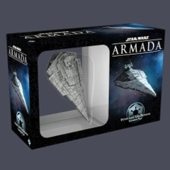 Victory-Class Star Destoyer (Star Wars Armada) - In Store Sales Only