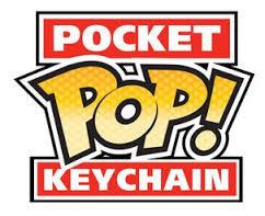 Pocketpop