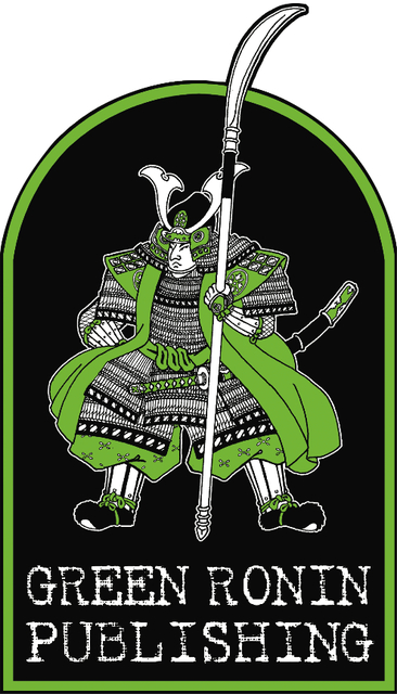 Green_ronin_logo_color