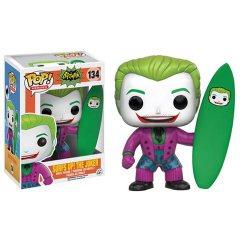 #134 - The Joker: Surf's Up (DC Comics)