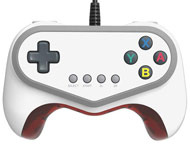 Pokken Tournament Pro Pad (Wii U)