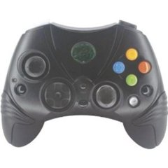 Pelican Wired Xbox Controller