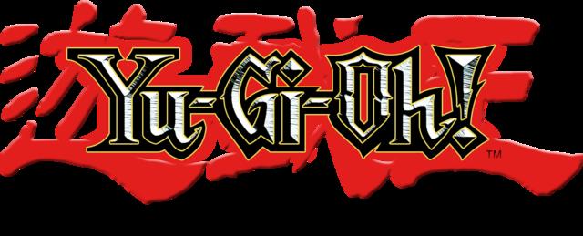 Yugioh_logo