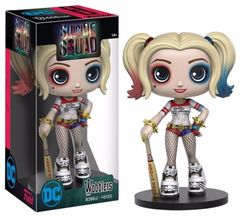 Harley Quinn - Suicide Squad (Bobble Head)