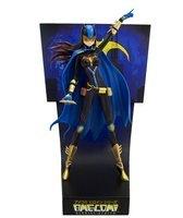 Batgirl Ame‑Comi Premium Motion Statue
