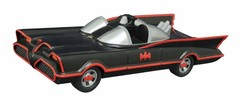 BatmClassic 1966 TV Series Batmobile Bank