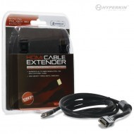 HDMI Extension Cable (6 ft) - Hyperkin