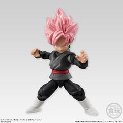 Super Saiyan Goku Black 03