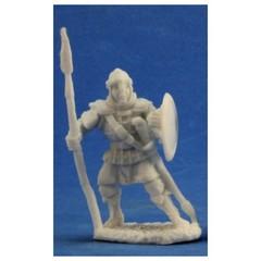 Anhurian Spearman (3) (77359)