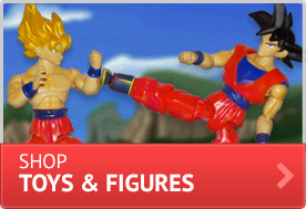 Shop Toys and Figures