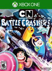 CN Battle Crashers (Xbox One)