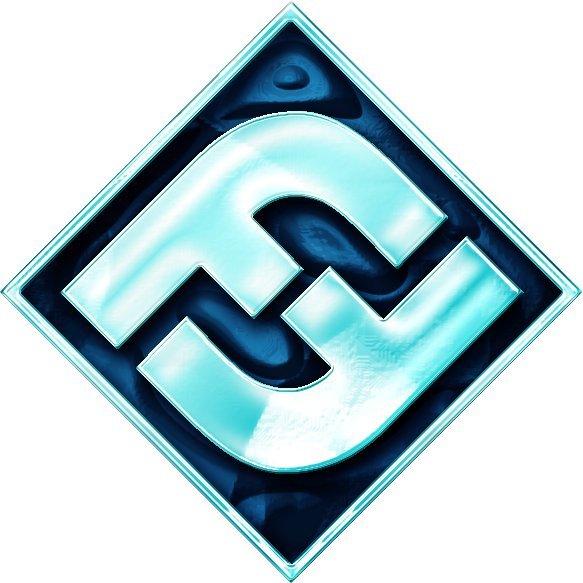 Fantasy-flight-games-logo_olrw2e