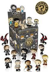 Game of Thrones (Funko) - #2