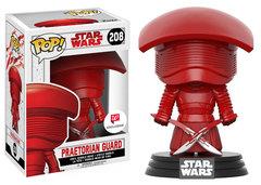 #208 - Praetorian Guard (Star Wars) - WGE