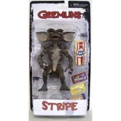 Gremlins 6 inch Stripe figure