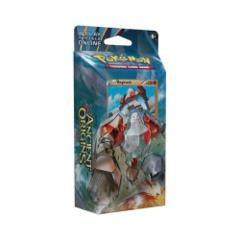 Pokemon Theme Deck - Ancient Origins - Stone Heart
