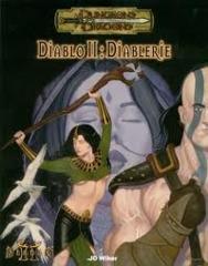 Diablo II: Diablerie