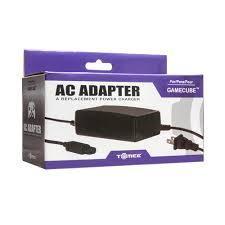 Hyperkin AC Adapter - Gamecube