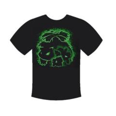 Evolution of Grass T-Shirt