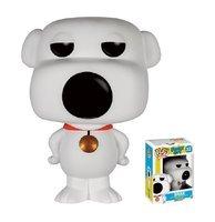 #32 Brian (Family Guy)