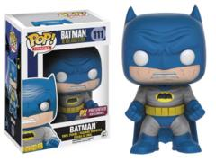 #111 Batman (Batman the Dark Knight Returns) Px Previews Exclusive