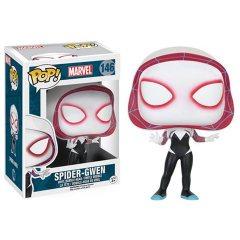 #146 - Spider-Gwen (Marvel)