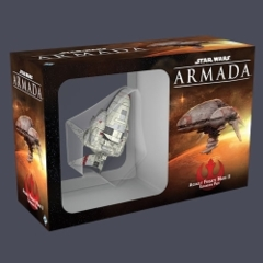 Frigate Mark II (Star Wars Armada) - In Store Sales Only