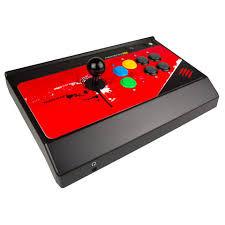 Madcatz Xbox 360 FightStick Pro