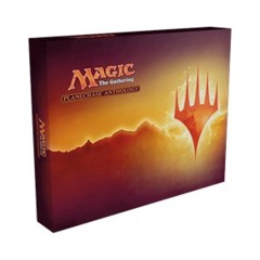 Planechase Anthology Box Set