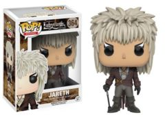 #364 Jareth (Labyrinth)