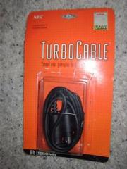 Turbo Cable 6ft