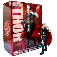 Thor - (Marvel Avengers Now) - 1/10 Scale
