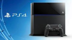 Playstation 4 500 GB (System) (ps4)
