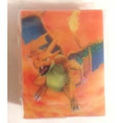Charizard Mega Battle (Pokemon Company) - Japanese