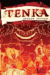Tenka Shogun Edition